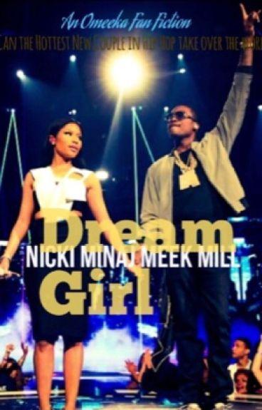 Dream Girl | Omeeka