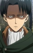100 Ways To Kill A. . . Levi by ChibiCreamPuff