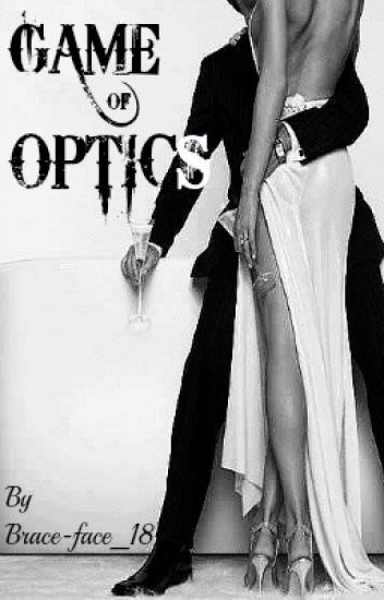 Game of Optics