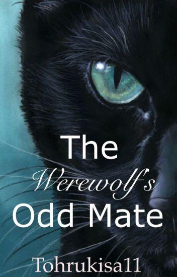 The WereWolf's Odd Mate