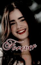 Forever ➼ (Klaus Mikaelson) by thevampirediariesaf