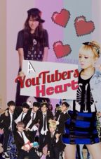 A Youtuber's Heart [BTS] by sungsoju