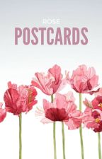 Postcards by inordinates