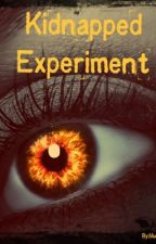 kidnapped experiment by blue_butterfly_516