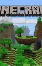 Cheats In Minecraft by Ethanrox325