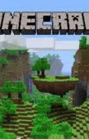 Cheats In Minecraft - 8 Ways of how to change from survival to