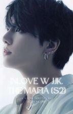 In Love with Jeon Jungkook,the mafia[S2] » Jjk by jkdaddy-