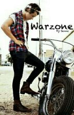 Warzone. [l.s] by larrysty-linson