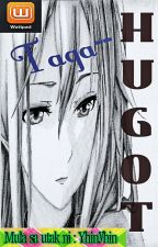 Taga-HUGOT by yhin2x