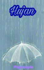 Hujan by ca-ra-mel