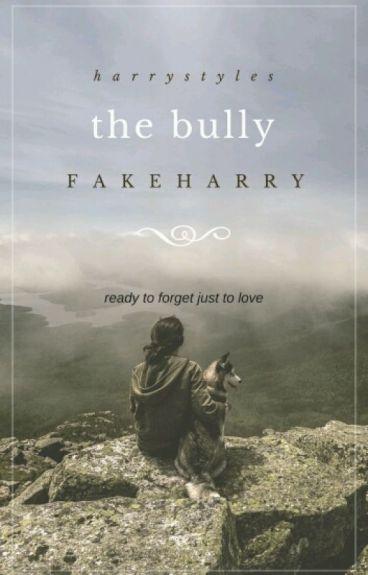 the bully / h.s