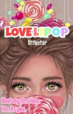 Lovelipop by littlextar
