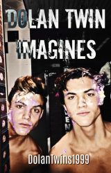 Dolan Twin Imagines by DolanTwins1999