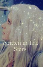 Written in the stars by Marie-Chantal
