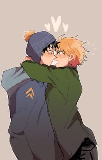 Creek oneshots