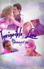 Invincible Love by GermangieFans