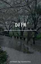 Dumme / Typische FF Momente  by tomlinsontoe