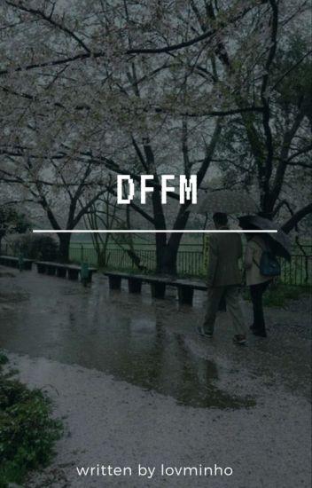 dumme / typische ff momente 1 [✓]