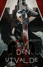 Ravenworth & de fyra regenterna Del 1 by EmmySol