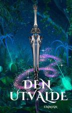 """Ravenworth och de fyra regenterna, """"del 1 Ödet"""" by EmmySol"""