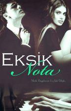Eksik Nota by SiiyahNota
