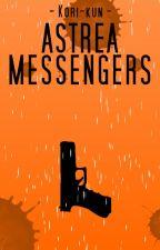 Astrea Messengers by Kori-kun