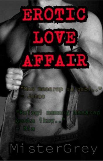 Erotic Love Affair