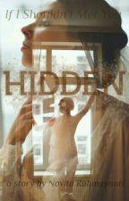 Hidden by Novitaanop