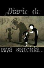 Diario de una suicida by Daemon__