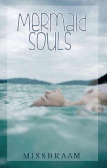 Mermaid Souls