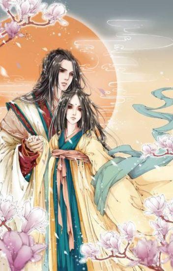 Phi Tử Lệnh, Minh Vương Tiếu Tân Nương