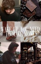til it happens to you // larry stylinson by niallcircuit