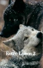 Entre Lobos 2 by NightInBrooklyn