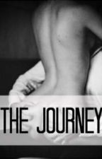 The Journey by RawYal