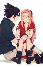You're killing me ||SasuSaku|| by Alej27_