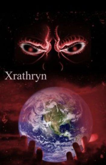 Xrathryn