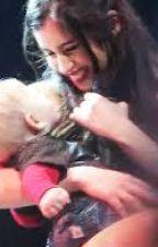 Lauren's secret baby by xoxo_camren_xoxo