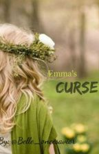 Emma's curse a nightmare by Stranger_Fairytales