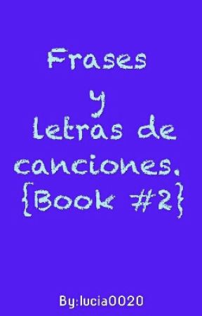 Frases Y Letras De Canciones See You Again Wiz