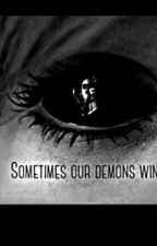 Demon Inside Me by Adrienne5995
