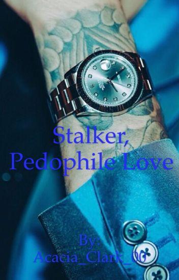 <<Stalker Pedophile Love>> ||Justin Bieber||