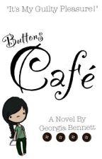 Buttons Cafe by DorkyPunk