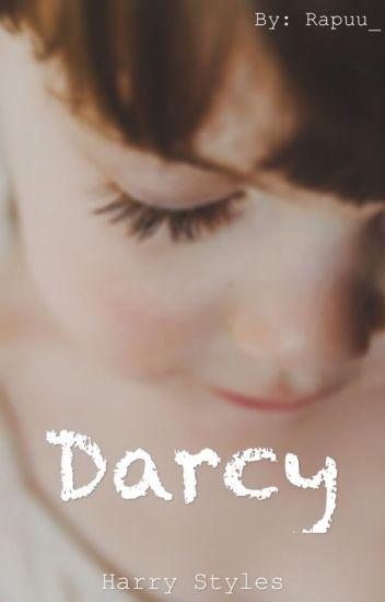 »Darcy« h.s (Terminada)