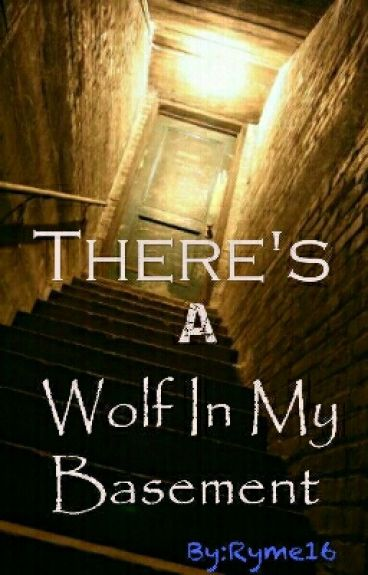 There's a Wolf in My Basement (BoyXBoy)