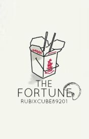 The Fortune by RubixCube89201