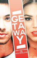 Getaway | Prince Royce by Royceislove
