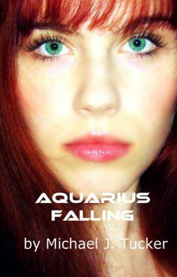 Aquarius Falling