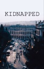 KIDNAPPED||j.g by nilannn