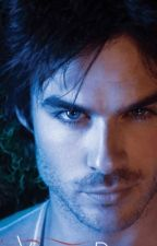 The Third Salvatore by Justanotherfangirl_H