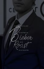 Bieber Roast → j.b short story by stratfword